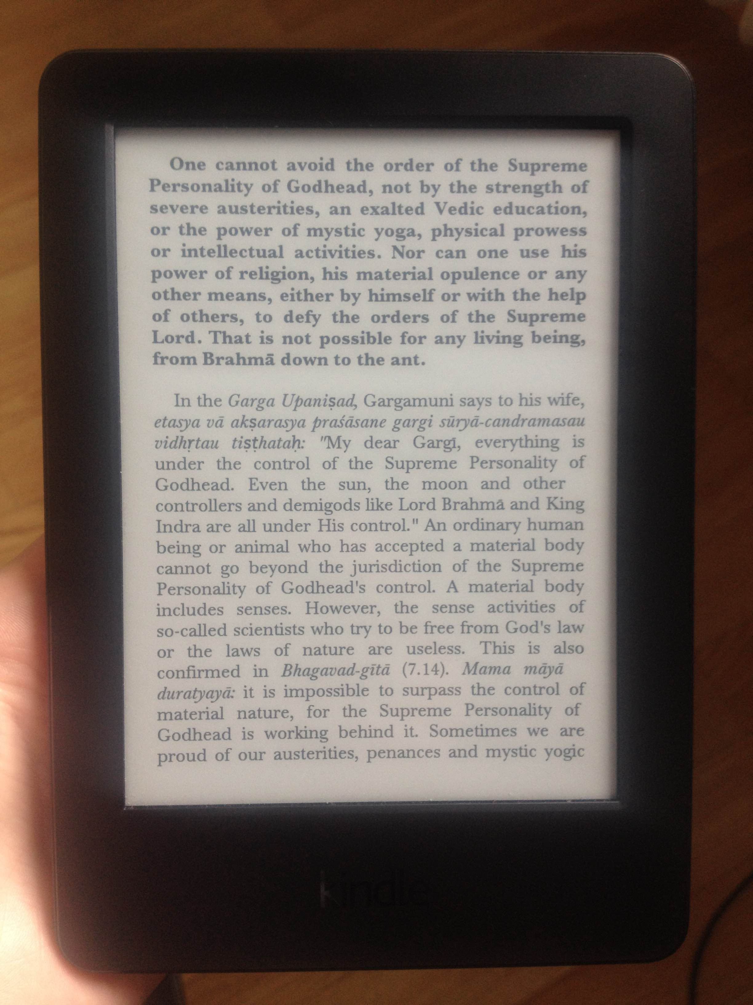 how to get unfastened kindle ebooks