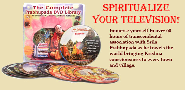 19 DVD Set. Plays on every DVD player worldwide. No Region Code.