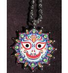 Balarama Pendant