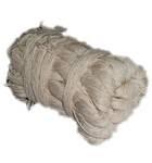 Brahmin Thread Bundle