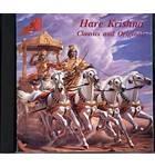 Hare Krishna Classics & Originals (Music CD Download)