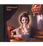 Vibhavari Sesa (Music CD Download)