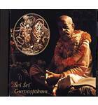 Sri Sri Gurvastakam (Music CD Download)