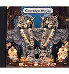 Gauranga Bhajan (Music CD Download)
