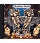 Gauranga Bhajan (Music CD Download)