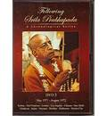 """Following Srila Prabhupada"" DVD-3"