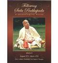"""Following Srila Prabhupada"" DVD-5"