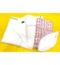 Devotee Jute Cloth Kit -- 5 Piece Set