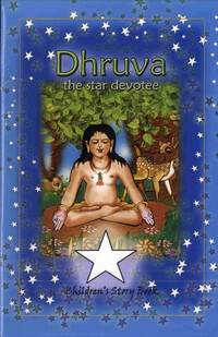 Dhruva (Children's Story Book)