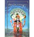 Case of 48 Sri Isopanisad [1969 Edition] -- Hardcover