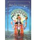 Case of 56 Sri Isopanisad [1969 Edition] -- Hardcover