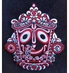Jagannatha Patch