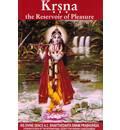 Case of 600 Krsna, The Reservoir of Pleasure
