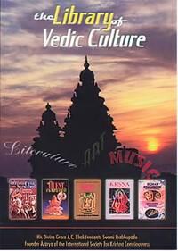 Complete Original Works of Srila Prabhupada Download (Folio Infobase)