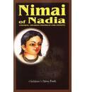 Nimai of Nadia (Children's Story Book)