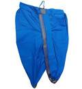 Dhoti Colored Ready-Made Trouser -- Thick Border