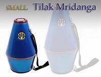 Mridanga Drum - Small - Tilak