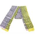 Harinam Neck Scarf Small Letters