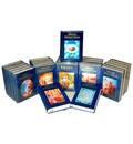Compact 30 Volume Srimad Bhagavatam [1977 Edition]