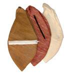 Silk Japa Bead Bag