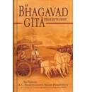 Le Bhagavad-gita tell qu'elle est