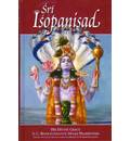 Sri Isopanisad (German)