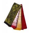 Jaipuri Printed Cotton Chadar / Shawl