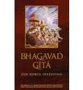 Bhagavad Gita - een korte inleiding