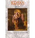Het Krsna Boek 1