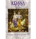 Het Krsna Boek 2