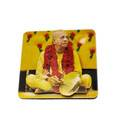 Srila Prabhupada table stand