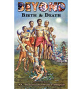 Beyond Birth and Death Book Cover