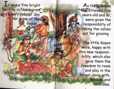 Krishna-and-Balarama-Story-Book-inside-1