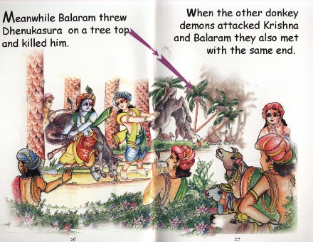 Krishna-and-Balarama-Story-Book-inside-3
